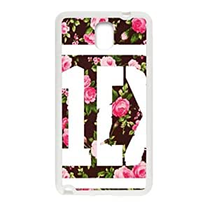 Beautiful pink flowers Cell Phone For Iphone 5/5S Case Cover