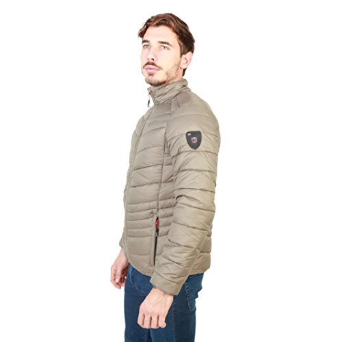 man Darkkhaki Geographical Dowson Norway man Dowson Geographical Norway OnBFwxZO