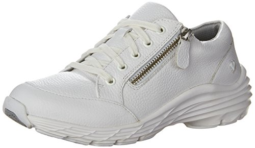 a2c60aa816 Nurse Mates Women s Vigor Medical Professional Shoes