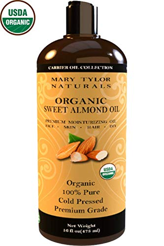 Certified Moisturizer Projects Mary Naturals product image