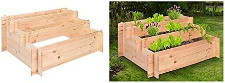 Bancal/Nivel Bancal/Niveles Bancal/Flores Escaleras de madera de ...