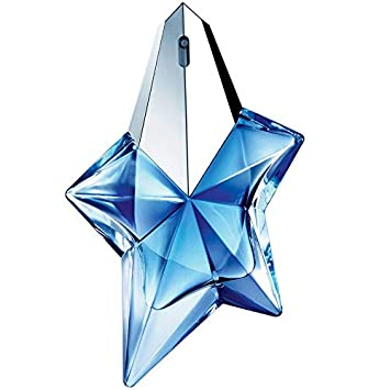 99fac1770 Amazon.com   Angel By Thierry Mugler For Women. Eau De Parfum Spray ...