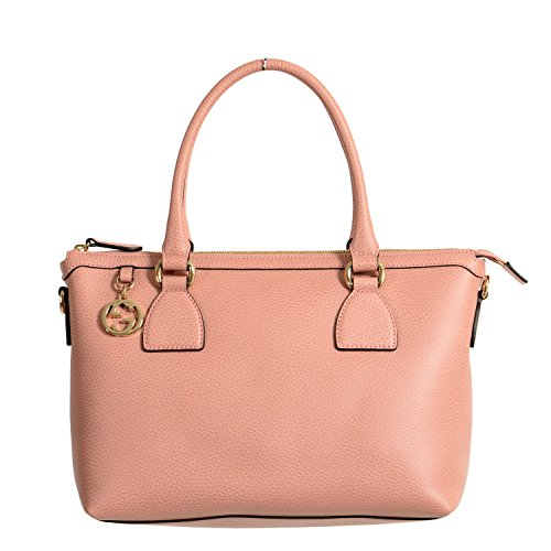 Gucci Satchel Handbags - 3