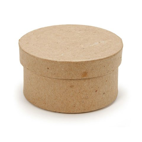 3-small-round-paper-mache-boxes-with-lids-package-of-12-boxes