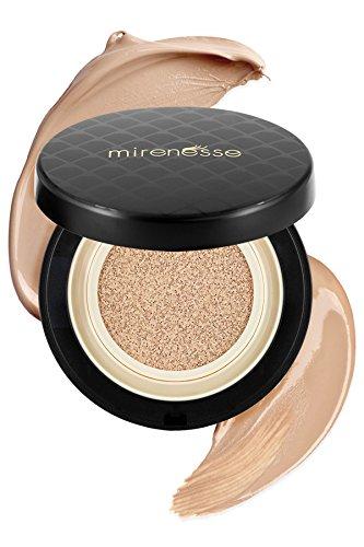 Mirenesse Skin Care - 3