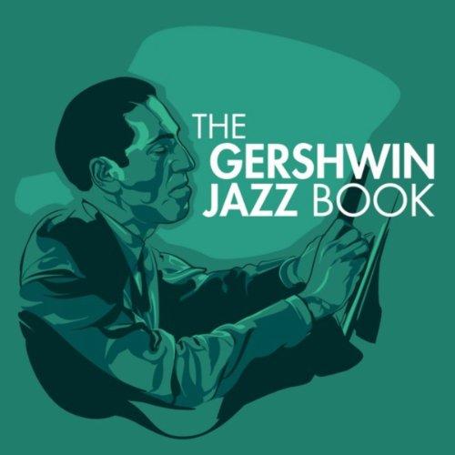 The Gershwin Jazz Book