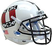 NCAA Utah Utes Collectible Mini Helmet