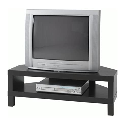 ikea tv eckbank