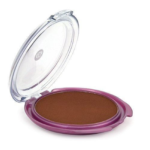 CoverGirl Collection Natural Minerals Bronzer product image