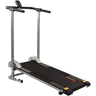sunny-health-fitness-sf-t1407m-manual