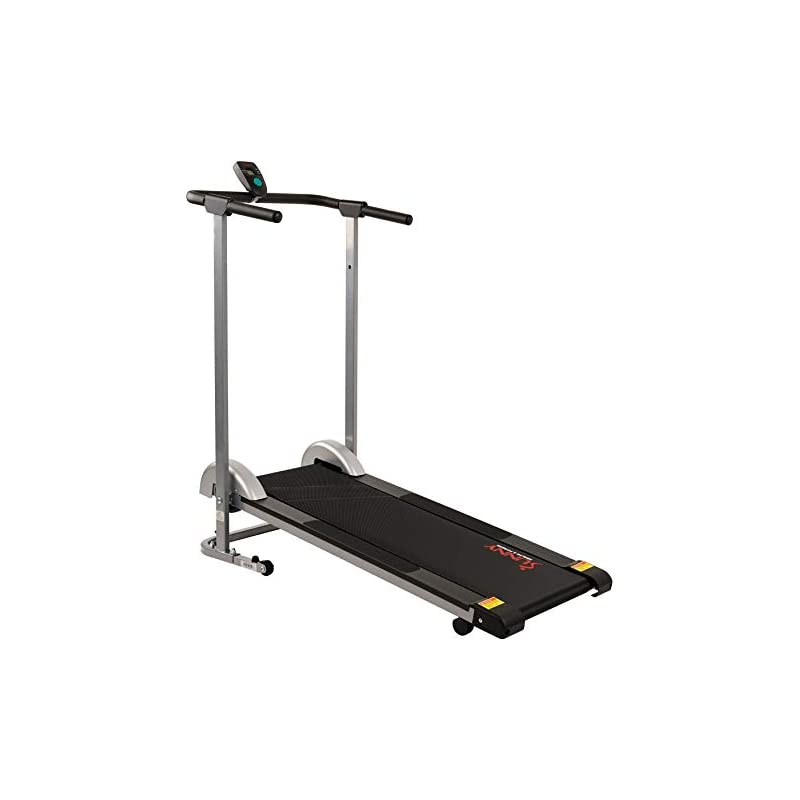 sunny-health-fitness-sf-t1407m-manual