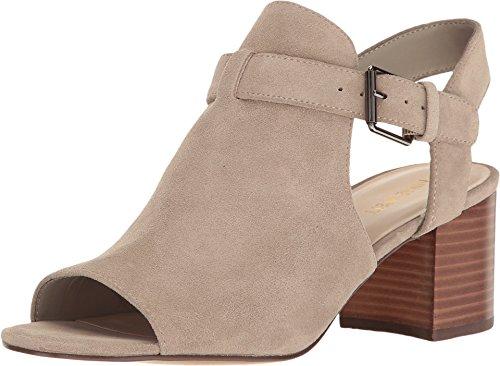 nine-west-womens-ganci-taupe-shoe