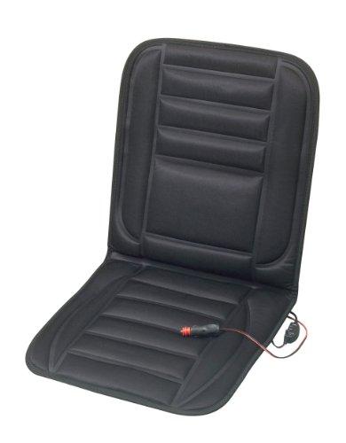 Unitec 75750 Comfort autostoelverwarming