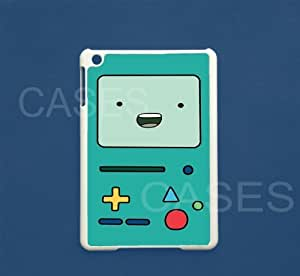 Apple Ipad Mini Case Covers - Beemo Cool Case for Kids by lolosakes