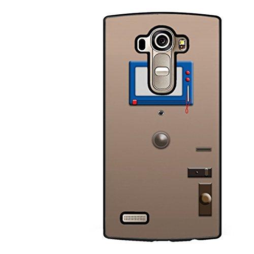 friends-joey-chandler-magna-doodle-door-phone-case-lg-g4