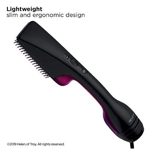 Revlon Salon Smooth & Shine Hair Styler