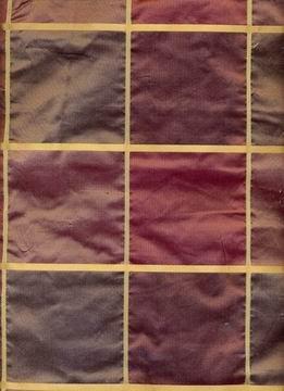 (Silk Taffeta 3 x 3