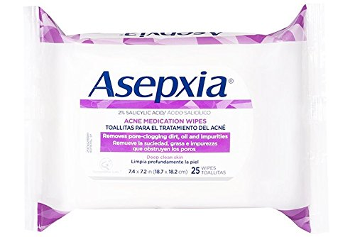 asepxia-acne-maximum-strength-medicated-cleansing-wipes-with-salicylic-acid-2-25-count