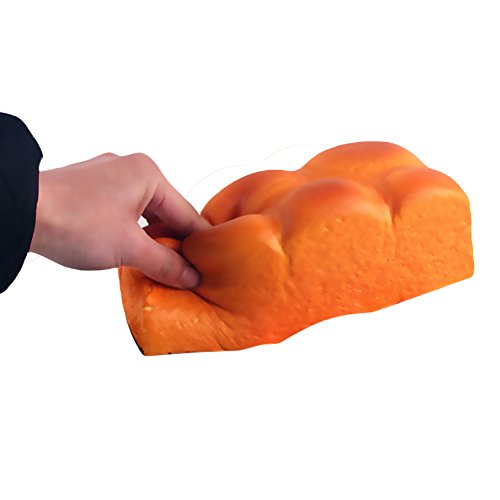 Vipe Rising Squishies Squeezing Scented product image