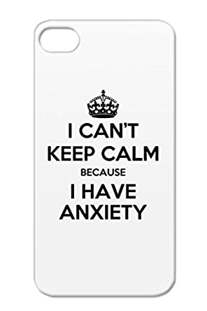 Funny Quotes Jokes I Cant Keep Calm Because Have Anxiety Funny