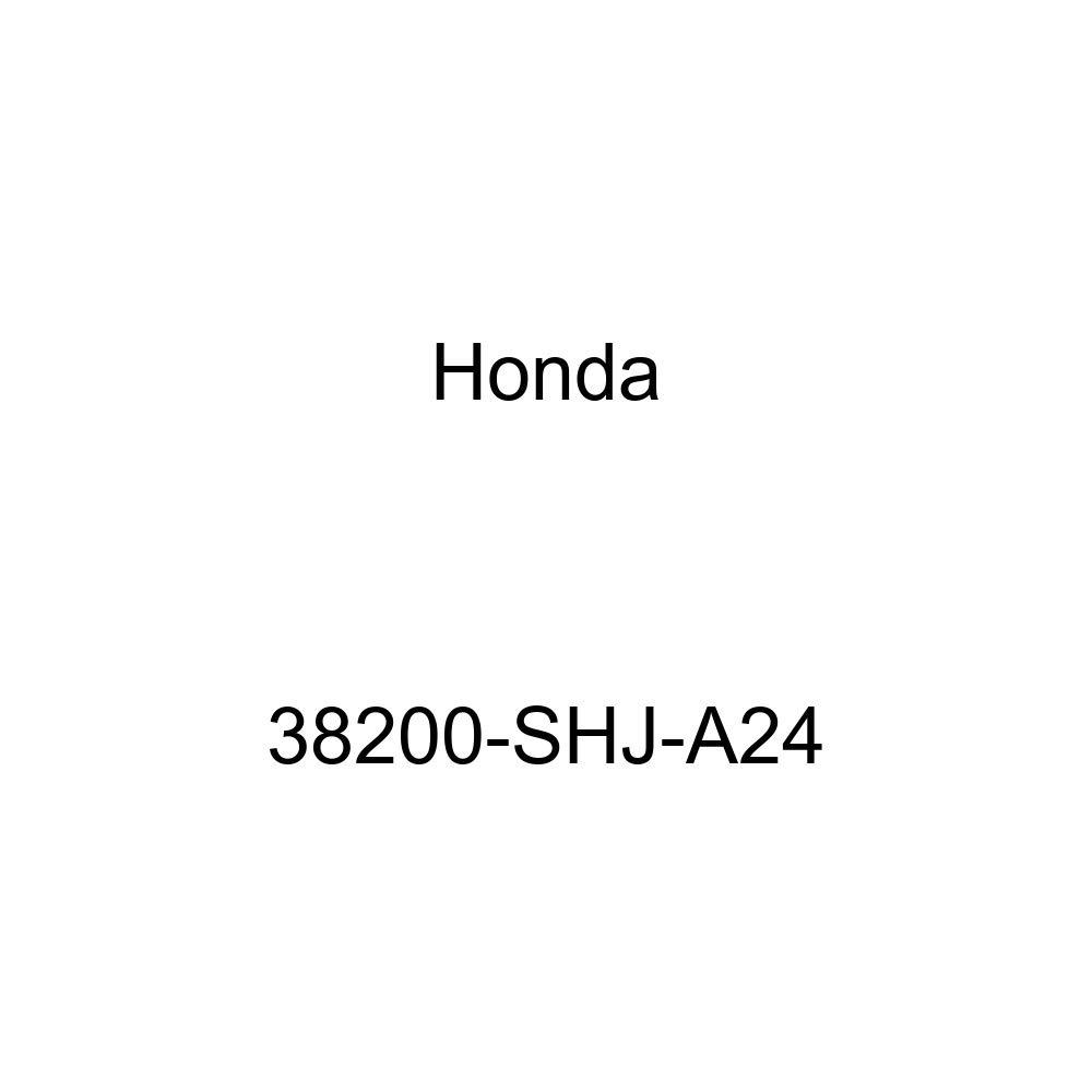 Genuine Honda 38200-SHJ-A24 Fuse Box Assembly