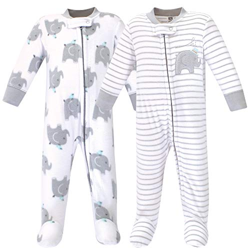 Most bought Baby Boys Bottoms