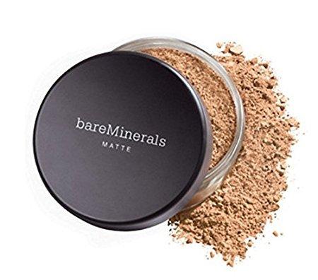bare-escentuals-bareminerals-matte-foundation-medium-beige-n20-6g