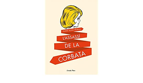 Lassassí de la corbata (Vostok Book 10) (Catalan Edition) eBook ...