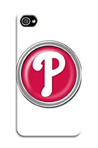 2015 CustomizedIphone 6 Plus Protective Case,Classic style Baseball Iphone 6 Plus Case/Pittsburgh Pirates Designed Iphone 6 Plus Hard Case/Mlb Hard Case Cover Skin for Iphone 6 Plus