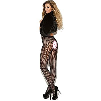 Amazon.com: Blue Stones Sexy Women Stockings Female Pantyhose Nylon Fishnet Tights Sheer Collant Femme Plus Size Meia Harajuku Calcetines Mujer: Kitchen & ...
