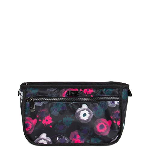 Lug Women's Parasail Cosmetic Case