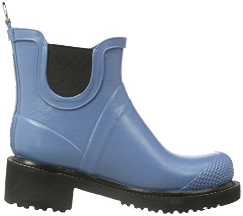 Rub Women's Rain Moonstone ILSE 47 JACOBSEN Boot qFFvU