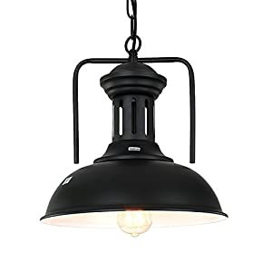 419skUp7sqL._SS300_ 100+ Nautical Pendant Lights and Coastal Pendant Lights For 2020