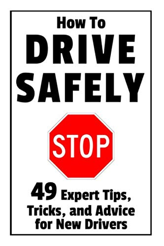 Driver's Education - Best Reviews Tips