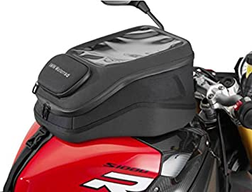 Amazon.com: BMW s1000r tanque Bolsa: Automotive