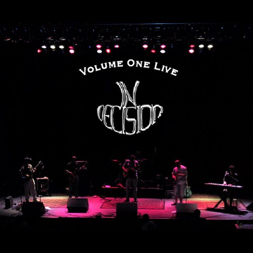 Live: Volume One