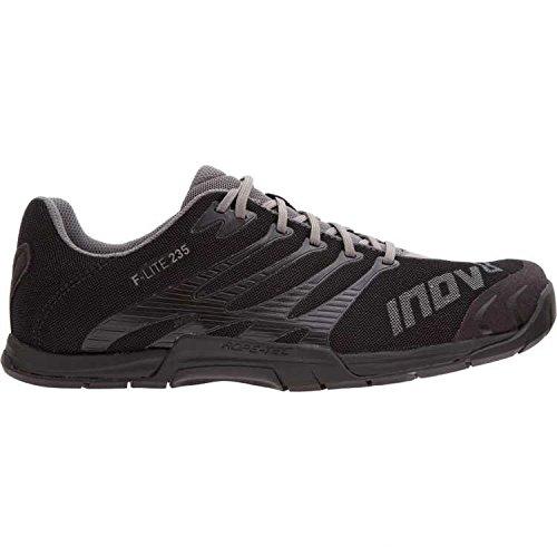 inov-8-mens-f-lite-235-functional-fitness-shoe-black-grey-8-m-us