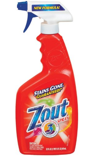 dial-1071427-zout-spray-stain-remover-22oz-bottle-pack-of-12