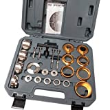 PRIVATE BRAND TOOLS PBT70960 Crankshaft and Camshaft Seal Tool Kit