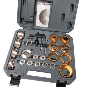 Private Brand Tools PBT70960 Crankshaft and Camshaft Seal Tool ()