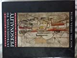 img - for Introduction to Personality: Toward an Integration [Seventh Edition] book / textbook / text book