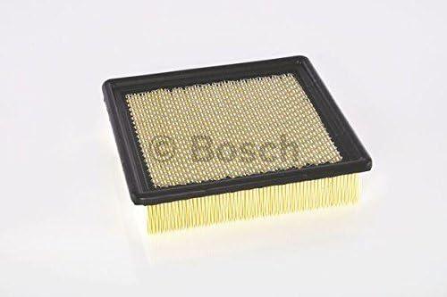 BOSCH F026400408 CAR AIR Filter S0408