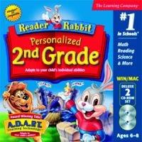 ade Educational Computer Game [CD] [CD-ROM] ()