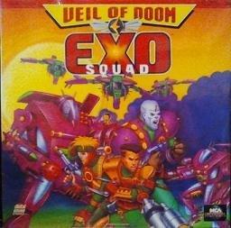 EXO Squad veil of doom ()