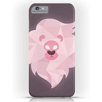 Amazon.com: Roses Garden Phone Case Protectivedesign Hard