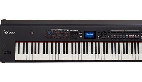Roland RD 800