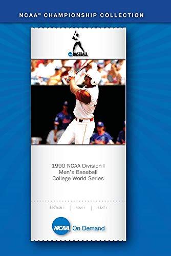 n I Men's Baseball College World Series Highlight Video ()