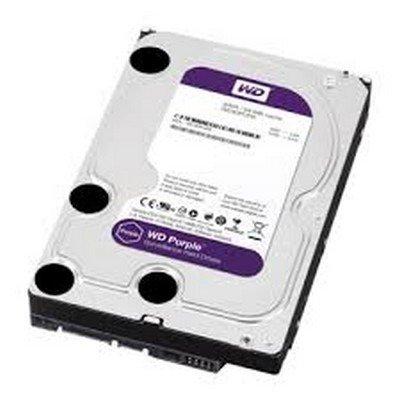 western-digital-wd30purx-3tb-wd-purple-sata-6gb-s-64mb-35in-surveillance-hard-drive