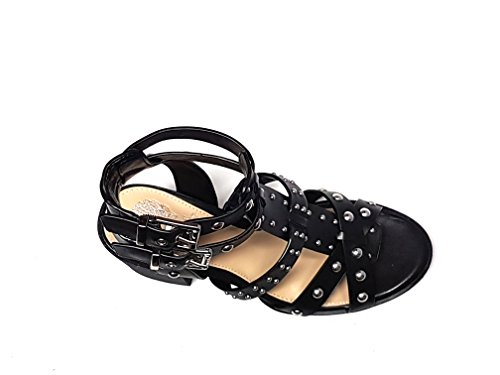 Vince Camuto sandalo vc-luchia nero