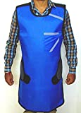 Xray Protective Lead Aprons with Hanger